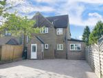 Thumbnail for sale in Monkswell Lane, Chipstead, Coulsdon
