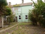 Thumbnail for sale in Railway Cottages, St. Leonards-On-Sea