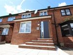 Thumbnail to rent in Hoppett Road, Chingford, London