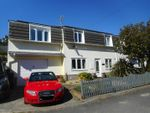 Thumbnail to rent in Longland Close, Goodleigh, Barnstaple