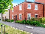 Thumbnail for sale in Wilkinson Road, Kempston, Bedford
