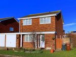 Thumbnail for sale in Vian Avenue, Langney Point, Eastbourne