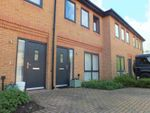 Thumbnail to rent in Lakesmere Close, Kidlington