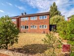 Image 1 of 21 for 29 Catton View Court