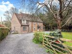 Thumbnail to rent in West Broyle Drive, West Broyle, Chichester, West Sussex