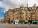 Thumbnail to rent in Bruntsfield Place, Bruntsfield, Edinburgh