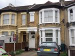 Thumbnail to rent in Cromer Road, Southend-On-Sea