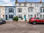 Thumbnail for sale in Hertford Road, Worthing