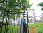 Thumbnail to rent in Woodbine Place, Gateshead