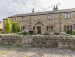 Thumbnail for sale in Home Farm Close, Wray, Lancaster