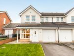 Thumbnail for sale in Waterford Green, Hartley Wood, Sunderland