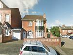 Thumbnail to rent in Green Street, Smethwick, West Midlands