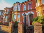 Thumbnail to rent in Beaufort Road, Farnham