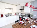 Thumbnail to rent in Chertsey Close, Luton