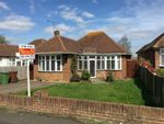 Thumbnail to rent in The Drive, Ewell, Epsom