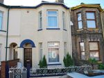 Thumbnail to rent in Lorne Park Road, Lowestoft