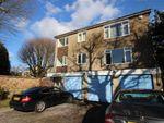 Thumbnail to rent in Pembroke Vale, Clifton, Bristol