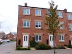 Thumbnail to rent in Geneva Way, Biddulph, Stoke-On-Trent