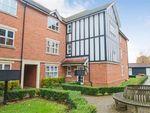 Thumbnail to rent in Crawley Down Road, Felbridge