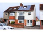 Thumbnail for sale in Kirby Road, Portsmouth