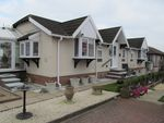 Thumbnail to rent in Lairhillock Park (Ref 5828), Marton, Rugby, Warwickshire