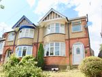 Thumbnail to rent in Seymour Road, Luton