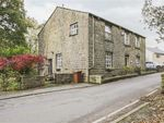 Thumbnail for sale in Cowpe Road, Cowpe, Rossendale