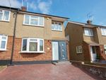 Thumbnail for sale in Passingham Avenue, Billericay