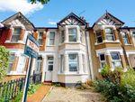 Thumbnail to rent in Manor Road, Ealing, London