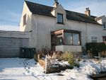 Thumbnail to rent in Lintibert Terrace, Muthill