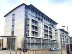 Thumbnail to rent in Langley Walk, Edgbaston, Birmingham