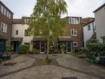 Thumbnail for sale in Jutland Close, Crouch Hill, London
