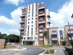 Thumbnail to rent in Blanchard Avenue, Gosport