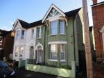 Thumbnail to rent in Richmond Road, Bedford