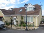 Thumbnail for sale in Barrow Road, Hutton, Weston Super Mare