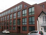 Thumbnail to rent in George Street, Birmingham