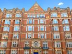 Thumbnail for sale in Bickenhall Mansions, Bickenhall Street, London