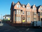 Thumbnail to rent in Hargreaves Road, Aigburth, Liverpool