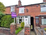 Thumbnail for sale in Deepdale Road, Rotherham