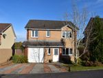 Thumbnail for sale in Priory Lane, Lesmahagow, South Lanarkshire
