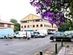 Thumbnail to rent in City Business Park, Easton Road, Bristol