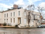 Thumbnail to rent in Suffolk Road, Cheltenham, Gloucestershire