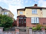 Thumbnail to rent in Hulse Road, Brislington, Bristol