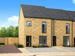 "Thumbnail to rent in ""The Colonsay At Broomview, Edinburgh"" at Broomhouse Road, Edinburgh"