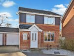 Thumbnail for sale in Trenchard Avenue, Halton, Aylesbury