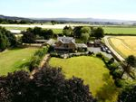 Thumbnail for sale in Pembroke House, Brougham, Penrith