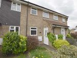 Thumbnail for sale in Timberlog Lane, Basildon, Essex