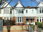 Thumbnail to rent in Windermere Road, London