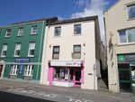 Thumbnail to rent in Blue Street, Carmarthen, Carmarthenshire
