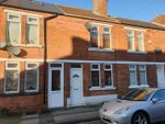 Thumbnail to rent in Morley Street, Sutton-In-Ashfield